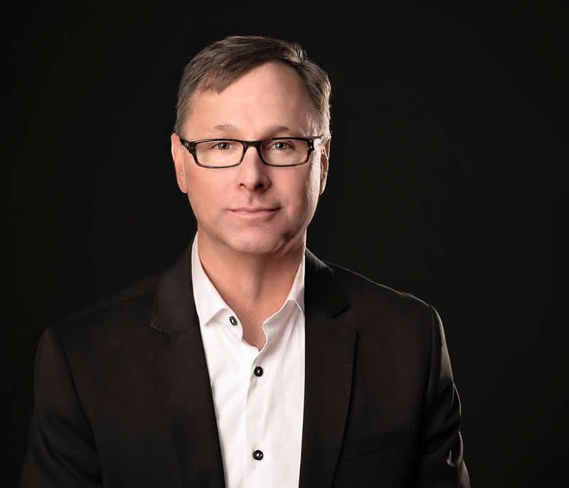 Dr. David Kent, Treasure Valley TMS boise Idaho, depression treatment obsessive compulsive disorder treatment